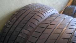 Michelin Energy MXV4. Летние, 2014 год, износ: 5%, 1 шт