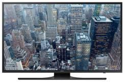 "Samsung. больше 46"" LCD (ЖК)"