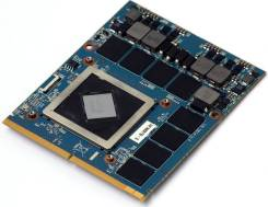 AMD Radeon HD-Series