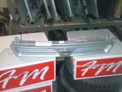Решетка радиатора. Nissan Pulsar, N14