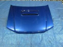 Воздухозаборник. Subaru Forester, SG9. Под заказ