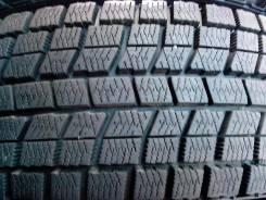 Bridgestone Blizzak MZ-03. Зимние, без шипов, 2004 год, износ: 5%, 1 шт