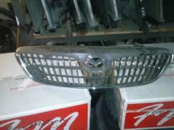 Решетка радиатора. Mazda Millenia, TA5A, TA5P, TA3A, TA3P, TAFP