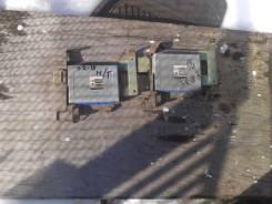 Блок управления двс (комп) 237108E880