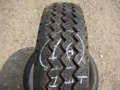 Michelin XCA. Летние, износ: 5%, 1 шт