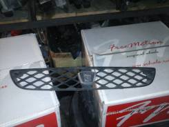 Решетка радиатора. Toyota Sprinter Marino, AE100