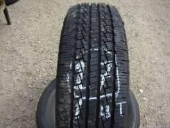 Pirelli Scorpion STR A. Всесезонные, без износа, 1 шт
