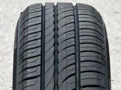 Pirelli Cinturato P1. Летние, 2016 год, без износа, 1 шт