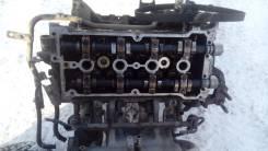 Двигатель. Mazda 323, BJ Mazda Familia S-Wagon, BJ5W, BJ Mazda 323F Двигатели: ZLDE, ZL, ZL ZLDE