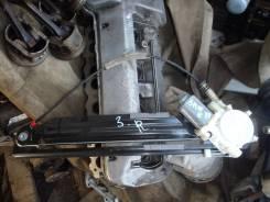 Стеклоподъемный механизм. BMW 5-Series, E39