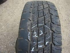 Pirelli Scorpion S/T. Летние, износ: 5%, 1 шт