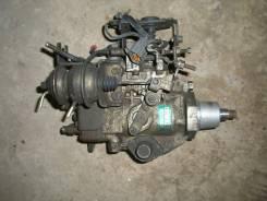 Топливный насос высокого давления. Mazda Bongo Brawny