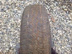 Bridgestone Dueler H/T 688. Летние, 2004 год, износ: 30%, 1 шт