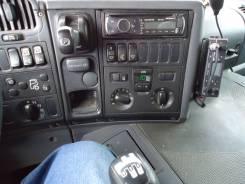 Scania. Продам самосвал Скания Р380 2011год. Производство Швеция.6х6., 11 705 куб. см., 25 000 кг.