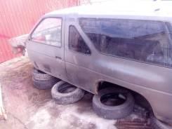 Кузов в сборе. Nissan Terrano Nissan Pathfinder