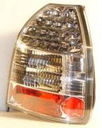 Стоп-сигнал. Honda Civic, EK9, EK3, EK2, EK4