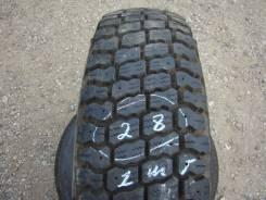 Michelin X 244, 215/80 R16 101S