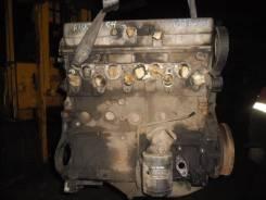 Двигатель в сборе. Audi 100, C4/4A