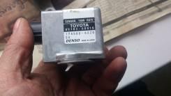 Датчик курсовой устойчивости. Toyota: Tacoma, Tarago, Previa, Tundra, 4Runner, Alphard, Estima Двигатели: 5VZFE, 1CDFTV, 2AZFE, 2UZFE, 1GRFE, 1MZFE