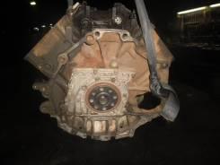 Вал балансирный. Audi 100, C4/4A Двигатель AAH