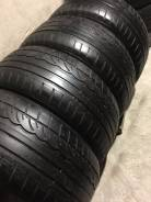 Dunlop SP Sport 01. Летние, износ: 50%, 4 шт