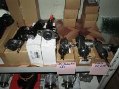 Цилиндр рабочий тормозной. Toyota Komatsu Mitsubishi Nissan
