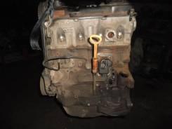 Двигатель. Audi 80, 8C/B4 Двигатель ABK