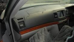 Консоль торпедо Toyota MARK 2 1GFE