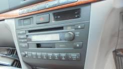 Консоль магнитофона Toyota MARK 2 1GFE