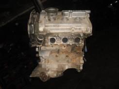 Двигатель в сборе. Audi Quattro Audi A6, C5 Двигатель BDV