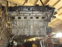 Двигатель в сборе. BMW 5-Series, E39 BMW X3 BMW 3-Series BMW X5 Двигатели: M54B22, M54B25, M54B30