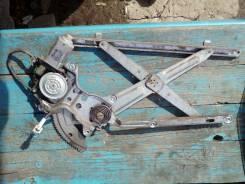 Двигатель в сборе. Toyota Ipsum, SXM10