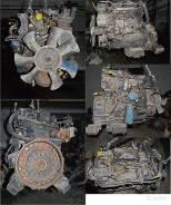 Куплю двигатель в не рабочем состоянии только дизель.!. Любой