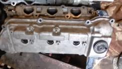 Крышка головки блока цилиндров. Toyota Camry, MCV10 Toyota Avalon, MCX10 Двигатель 1MZFE