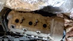 Крышка головки блока цилиндров. Toyota Sienna, MCL10 Toyota Camry, MCV20, MCV10 Toyota Avalon, MCX10 Двигатель 1MZFE