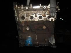 Двигатель в сборе. Chevrolet Aveo, T250 Двигатели: B12D1, LMU