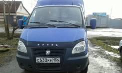 ГАЗ 3302. Продам Газель 3302, 2 300 куб. см., 1 500 кг.
