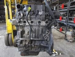 Двигатель в сборе. Citroen Berlingo