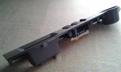 Блок управления стеклоподъемниками. Toyota Passo, QNC10, KGC15, KGC10 Двигатели: K3VE, 1KRFE