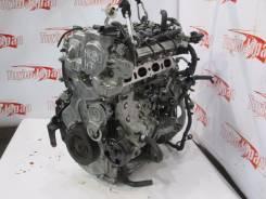 Дополнительное оборудование. Nissan X-Trail Nissan Qashqai Двигатели: MR20, MR20DD, MR20DE