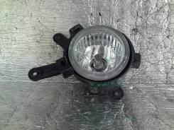 Фара противотуманная. Toyota Passo, KGC30