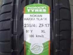 Nokian Hakka. Летние, 2015 год, без износа, 1 шт