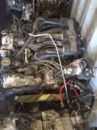 Двигатель. Ford Explorer. Под заказ