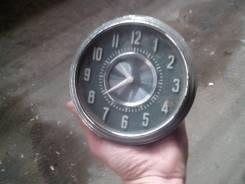 Продам часы газ 21м