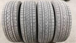 Bridgestone Dueler H/L D683. Летние, 2006 год, износ: 30%, 4 шт