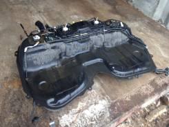 Топливный насос. Subaru Impreza WRX STI, GC8, GF8