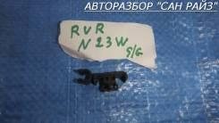 Клипса держателя капота MITSUBISHI RVR N28W MB020667