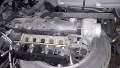 Коллектор впускной. Nissan Presage, TU31 Двигатель QR25DE