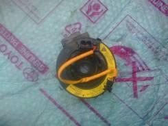 SRS кольцо. Lifan Solano, 630, 620