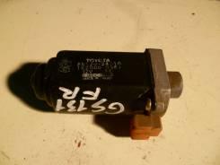 Мотор привода сиденья Toyota Crown, 1UZFE